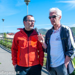 the-abbots-way-1232-traguardo-borgotaro