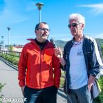 the-abbots-way-1233-traguardo-borgotaro