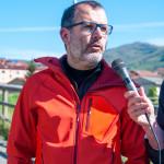 the-abbots-way-1234-traguardo-borgotaro