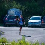 the-abbots-way-1244-traguardo-borgotaro