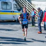 the-abbots-way-1245-traguardo-borgotaro