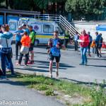 the-abbots-way-1246-traguardo-borgotaro