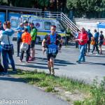the-abbots-way-1247-traguardo-borgotaro