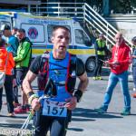 the-abbots-way-1248-traguardo-borgotaro