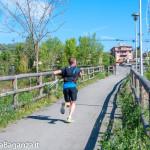 the-abbots-way-1251-traguardo-borgotaro