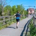 the-abbots-way-1252-traguardo-borgotaro