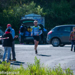 the-abbots-way-1253-traguardo-borgotaro