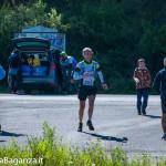 the-abbots-way-1254-traguardo-borgotaro