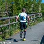 the-abbots-way-1267-traguardo-borgotaro