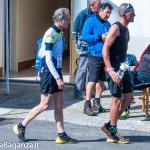 the-abbots-way-1269-traguardo-borgotaro