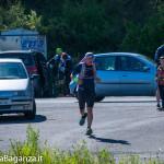 the-abbots-way-1270-traguardo-borgotaro