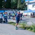the-abbots-way-1273-traguardo-borgotaro