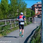 the-abbots-way-1277-traguardo-borgotaro
