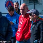 the-abbots-way-1278-traguardo-borgotaro