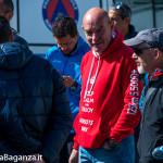 the-abbots-way-1279-traguardo-borgotaro