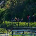 the-abbots-way-1280-traguardo-borgotaro