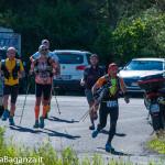 the-abbots-way-1283-traguardo-borgotaro
