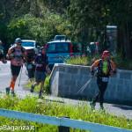 the-abbots-way-1285-traguardo-borgotaro