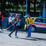 the-abbots-way-1286-traguardo-borgotaro