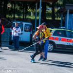 the-abbots-way-1287-traguardo-borgotaro