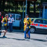 the-abbots-way-1288-traguardo-borgotaro