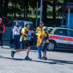 the-abbots-way-1289-traguardo-borgotaro