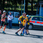 the-abbots-way-1290-traguardo-borgotaro