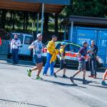 the-abbots-way-1293-traguardo-borgotaro