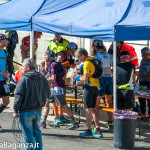 the-abbots-way-1300-traguardo-borgotaro