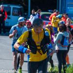 the-abbots-way-1304-traguardo-borgotaro