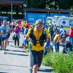 the-abbots-way-1306-traguardo-borgotaro