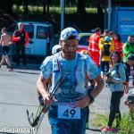 the-abbots-way-1308-traguardo-borgotaro