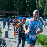 the-abbots-way-1310-traguardo-borgotaro