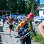 the-abbots-way-1311-traguardo-borgotaro