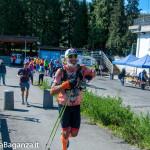 the-abbots-way-1312-traguardo-borgotaro