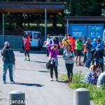 the-abbots-way-1316-traguardo-borgotaro