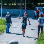 the-abbots-way-1318-traguardo-borgotaro