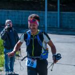 the-abbots-way-1320-traguardo-borgotaro