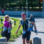 the-abbots-way-1321-traguardo-borgotaro
