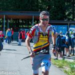 the-abbots-way-1330-traguardo-borgotaro