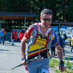 the-abbots-way-1331-traguardo-borgotaro