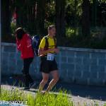 the-abbots-way-1332-traguardo-borgotaro