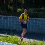 the-abbots-way-1333-traguardo-borgotaro