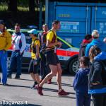 the-abbots-way-1335-traguardo-borgotaro