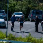 the-abbots-way-1336-traguardo-borgotaro