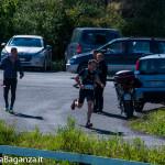 the-abbots-way-1337-traguardo-borgotaro