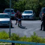 the-abbots-way-1339-traguardo-borgotaro
