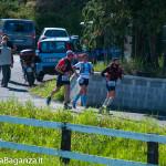 the-abbots-way-1343-traguardo-borgotaro