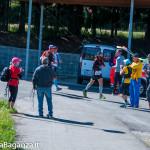 the-abbots-way-1345-traguardo-borgotaro