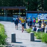 the-abbots-way-1348-traguardo-borgotaro
